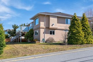 Photo 32: 6394 Groveland Dr in : Na North Nanaimo House for sale (Nanaimo)  : MLS®# 871379