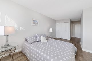 """Photo 20: 1903 3970 CARRIGAN Court in Burnaby: Government Road Condo for sale in """"THE HARRINGTON"""" (Burnaby North)  : MLS®# R2620746"""