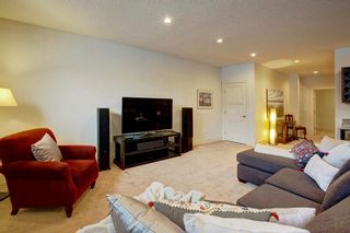 Photo 26: 3518 8 Avenue SW in Calgary: Spruce Cliff Semi Detached for sale : MLS®# C4278128
