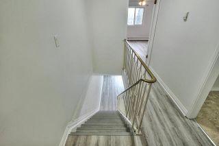 Photo 14: 202 11429 124 Street in Edmonton: Zone 07 Condo for sale : MLS®# E4236657