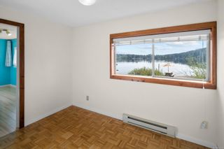 Photo 26: 2175 Angus Rd in : ML Shawnigan House for sale (Malahat & Area)  : MLS®# 875234