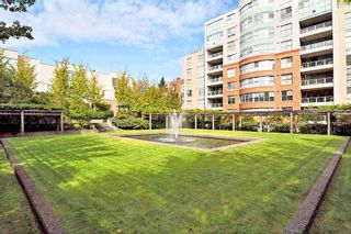 Photo 1: 502 3055 Cambie Street in Vancouver: Fairview VW Condo for sale (Vancouver West)  : MLS®# R2406500
