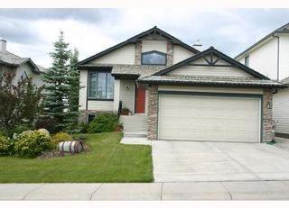 Photo 1: : Cochrane Detached for sale : MLS®# A1064907