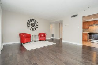 Photo 11: 210 150 West Wilson Street in Ancaster: House for sale : MLS®# H4046463