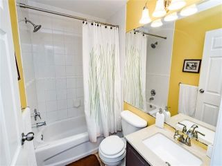 """Photo 17: 1391 SOUTH DYKE Road in New Westminster: Queensborough House for sale in """"Thompson Landing"""" : MLS®# R2446656"""