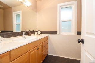 Photo 14: 3986 Blue Ridge Pl in Saanich: SW Strawberry Vale House for sale (Saanich West)  : MLS®# 859513