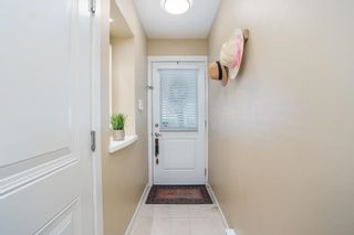 """Photo 27: 23 2495 DAVIES Avenue in Port Coquitlam: Central Pt Coquitlam Townhouse for sale in """"The Arbour"""" : MLS®# R2608413"""