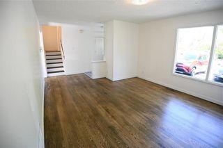 Photo 4: 753 Townsend Avenue in Winnipeg: Fort Richmond Residential for sale (1K)  : MLS®# 202112890