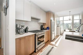 Photo 11: 704 258 Nelsons Court in New Westminster: Sapperton Condo for sale : MLS®# R2587815