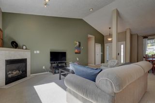 Photo 5: 2029 Haley Rae Pl in : La Thetis Heights House for sale (Langford)  : MLS®# 873407