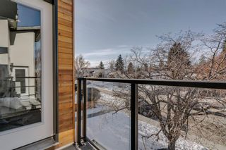 Photo 35: 1428 27 Street SW in Calgary: Shaganappi Residential for sale : MLS®# A1062969