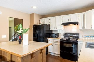 Photo 6: 804 RUNDLECAIRN Way NE in Calgary: Rundle Detached for sale : MLS®# A1124581