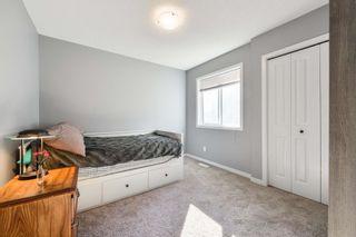 Photo 19: 16811 64 Street in Edmonton: Zone 03 House Half Duplex for sale : MLS®# E4264177