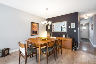 """Photo 19: 16 19270 119 Avenue in Pitt Meadows: Central Meadows Townhouse for sale in """"McMyn Estates"""" : MLS®# R2611594"""