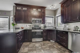 Photo 9: 707 Janeson Court in Warman: Residential for sale : MLS®# SK872218