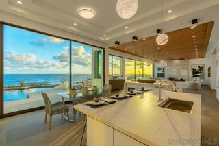 Photo 8: House for sale : 7 bedrooms : 5220 Chelsea St in La Jolla