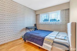 Photo 11: 12515 97 Avenue in Surrey: Cedar Hills House for sale (North Surrey)  : MLS®# R2620978