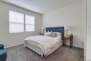 Photo 13: IMPERIAL BEACH Condo for sale : 3 bedrooms : 522 Shorebird Way
