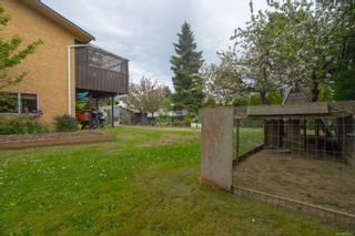 Photo 38: 7635 East Saanich Rd in : CS Saanichton House for sale (Central Saanich)  : MLS®# 874597