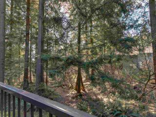 """Photo 14: 867 FREDERICK Road in North Vancouver: Lynn Valley Townhouse for sale in """"Laura Lynn"""" : MLS®# R2569757"""