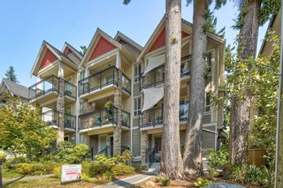 """Photo 2: 3 1434 EVERALL Street: White Rock Townhouse for sale in """"EVERGREEN POINTE"""" (South Surrey White Rock)  : MLS®# R2609666"""