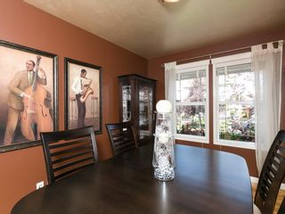 Photo 23: 138 PRESTWICK Landing SE in Calgary: McKenzie Towne House for sale : MLS®# C4134520