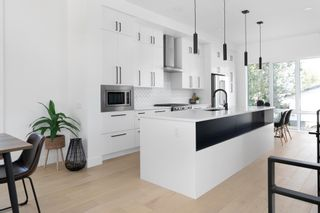 Photo 4: 10625 42 Street NW in Edmonton: Zone 19 House for sale : MLS®# E4251463