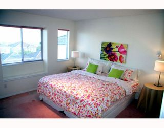 Photo 7: 5308 NEVILLE Street in Burnaby: South Slope House for sale (Burnaby South)  : MLS®# V776590