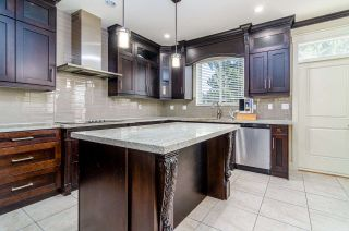 Photo 10: 6706 LINDEN Avenue in Burnaby: Highgate House for sale (Burnaby South)  : MLS®# R2562353