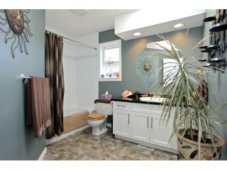 Photo 24: 22075 44A Avenue in LANGLEY: Murrayville House for sale (Langley)  : MLS®# F1222580