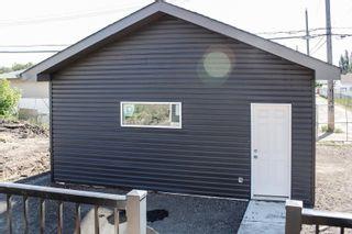 Photo 45: 13327 66 Street in Edmonton: Zone 02 House for sale : MLS®# E4252612