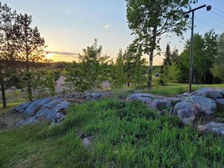 Photo 22: 96065 PTH 11 Highway in Alexander RM: Lac Du Bonnet Residential for sale (R28)  : MLS®# 202124088