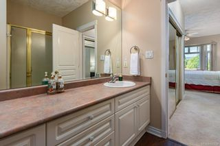 Photo 23: 377 3399 Crown Isle Dr in Courtenay: CV Crown Isle Row/Townhouse for sale (Comox Valley)  : MLS®# 888338