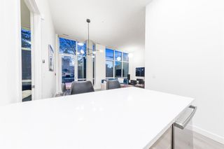 Photo 15: 101 301 10 Street NW in Calgary: Hillhurst Apartment for sale : MLS®# A1124211