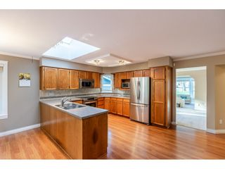 Photo 14: 13516 15A Avenue in Surrey: Crescent Bch Ocean Pk. House for sale (South Surrey White Rock)  : MLS®# R2515030