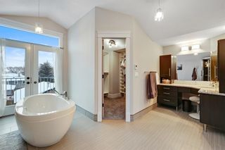 Photo 22: 1452 Richland Road NE in Calgary: Renfrew Detached for sale : MLS®# A1071236