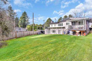 Photo 8: 12970 104 Avenue in Surrey: Cedar Hills House for sale (North Surrey)  : MLS®# R2530111