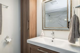 "Photo 20: 411 1225 MERKLIN Street: White Rock Condo for sale in ""ENGLESEA MANOR II"" (South Surrey White Rock)  : MLS®# R2530907"