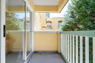 """Photo 16: 304 1125 GILFORD Street in Vancouver: West End VW Condo for sale in """"Gilford Court"""" (Vancouver West)  : MLS®# R2577976"""