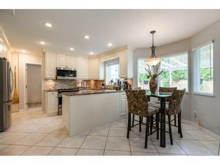 """Photo 11: 20465 97A Avenue in Langley: Walnut Grove House for sale in """"Derby Hills - Walnut Grove"""" : MLS®# R2576195"""
