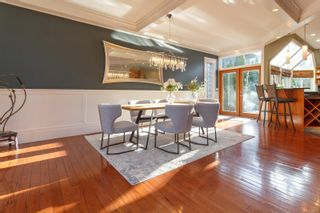 Photo 9: 1225 Lavinia Lane in Saanich: SE Cordova Bay House for sale (Saanich East)  : MLS®# 862349