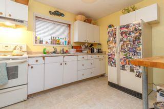 Photo 23: 770 Mann Ave in Saanich: SW Royal Oak House for sale (Saanich West)  : MLS®# 855881