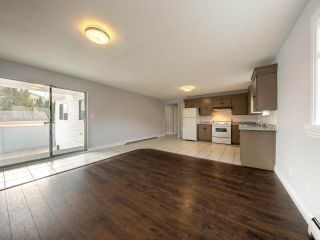 Photo 15: 319 BOYNE Street in New Westminster: Queensborough House for sale : MLS®# R2539164