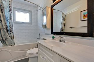 Photo 8: 3120 Rae Crescent SE in Calgary: House for sale : MLS®# C4005511
