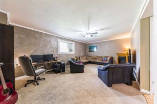 Photo 25: 13236 233 Street in Maple Ridge: Silver Valley House for sale : MLS®# R2491498