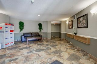 Photo 3: 4421 4975 130 Avenue SE in Calgary: McKenzie Towne Apartment for sale : MLS®# A1020076