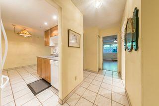 "Photo 6: 105 550 E 6TH Avenue in Vancouver: Mount Pleasant VE Condo for sale in ""LANDMARK GARDENS"" (Vancouver East)  : MLS®# R2495111"