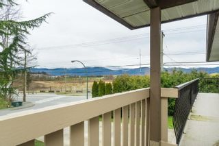 """Photo 27: 35430 ROCKWELL Drive in Abbotsford: Abbotsford East House for sale in """"east abbotsford"""" : MLS®# R2468374"""