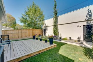 Photo 46: 1008 17 Avenue NW in Calgary: Mount Pleasant Detached for sale : MLS®# A1091090