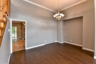 "Photo 6: 8022 159 Street in Surrey: Fleetwood Tynehead House for sale in ""FLEETWOOD"" : MLS®# R2087910"